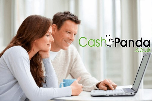 Tips and tricks on how to avoid bad credit loans in the UK