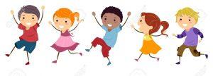 Kids back to school cashpanda.co.uk