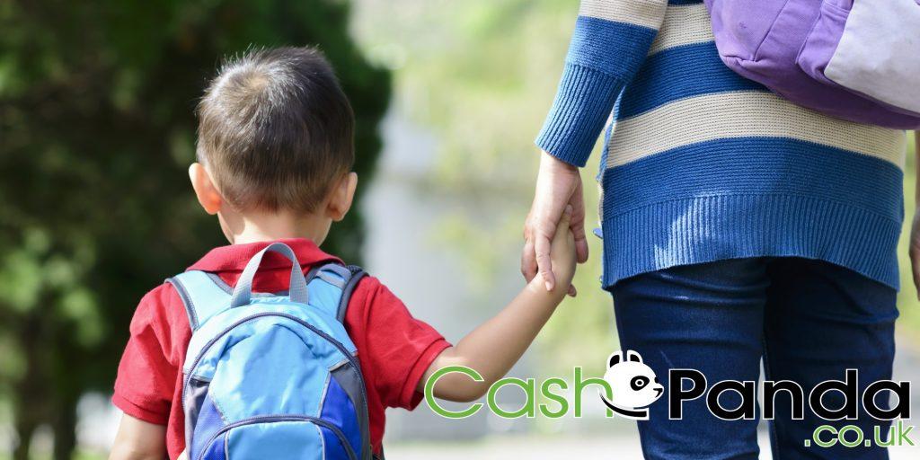 back to school short term loans Money saving