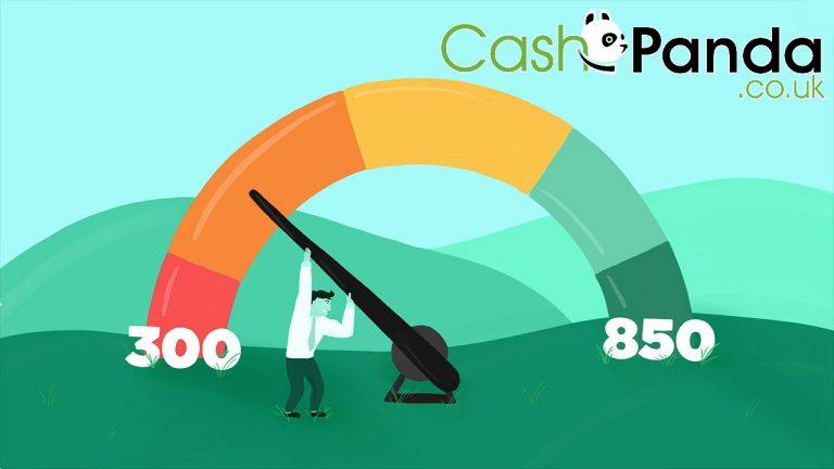 Avoiding debt bad credit payday