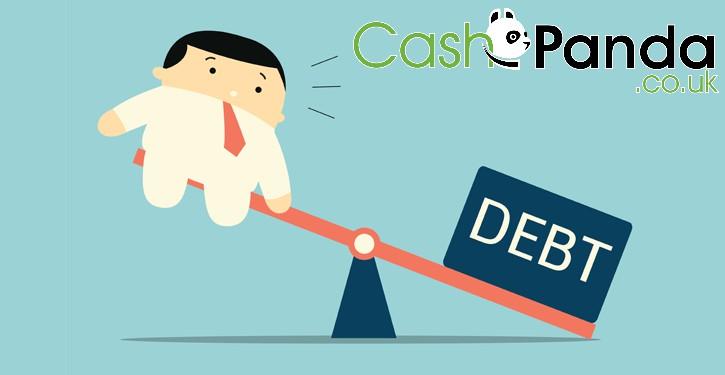 emergency cash uk