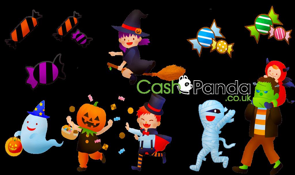 cash advance online uk