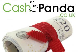 Cashpanda personal loans