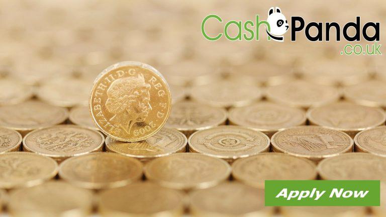 Cashpanda payday loans, Short term loans, Cash Advances, Borrow money