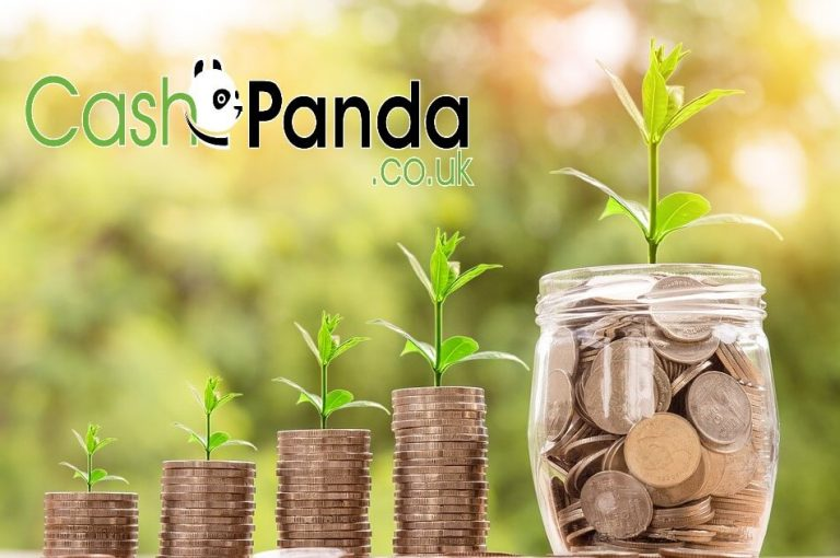 Cashpanda payday loans, Short term loans, Cash Advances, Borrow money