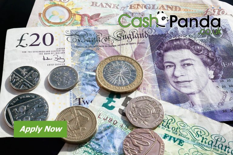 Loans for bad credit, payday loans