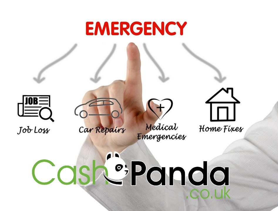 emergency-loans cashpanda.jpg