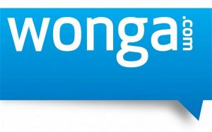 wonga payday loans, Pounds4u Payday loans for bad credit
