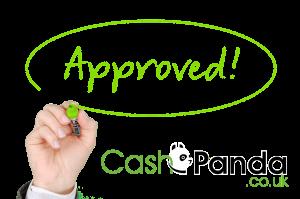 Emergency cash loans cashpanda
